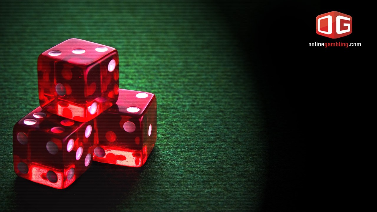 If You don't Do Online Casino Now, You will Hate Yourself Later