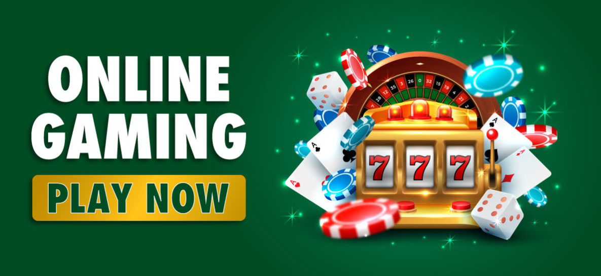 The Best Way To Rent A Online Slot With Out
